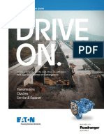 eaton-fuller-transmission-guide-2015.pdf