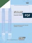44599_Composite Design Manual.pdf