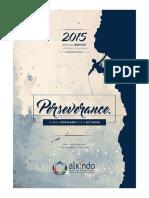 ALDO_Annual Report_2015.pdf