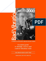 bad-vibrations.pdf