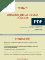 256790_Tema 7 Macro (ADE) Presentación