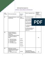 D100001.pdf