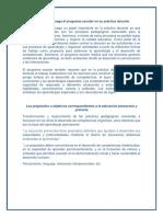Unidad 4 El Niño Desarrollo.pdf