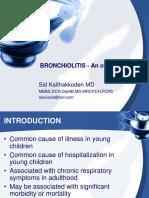 Bronchiolitis Overview 150302170253 Conversion Gate01