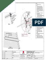 Commented - DET 01 _ SH 01 OF 01.pdf