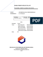 HUMIDIFIKASI DAN DEHUMIDIFIKASI (1).docx