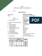 laporan pplk