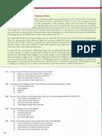 FC p 30-31.pdf