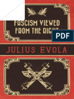 Julius Evola - Fascism Viewed from the Right.pdf
