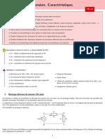 TPP8_DiviseurDeTensionCaractéristique