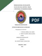 Estudio de mercado de la puzolana.docx