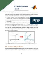 Modul 5 Praktikum Kapsel D - English Version