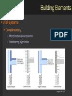 buiding element.pdf