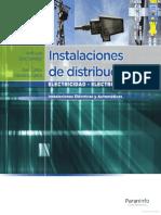 INSTALACIONES-DE-DISTRIBUCION-1-EDICION-pdf.pdf