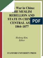 28191176-Holy-War-in-China-1864-1877.pdf