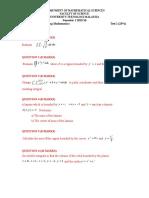 test2thursday1803-2015
