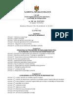 Legea Cu Privire La Autorizarea Activitatii de Intreprinzator (2)