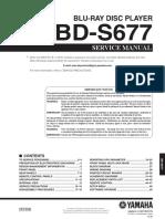 Yamaha_BD-S677.pdf