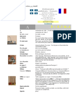 151591923-Dictionnaire-quebecois.pdf