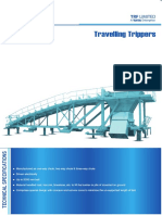 Travelling Trippers.pdf