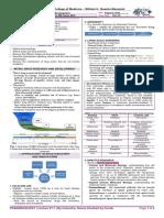 DrugDevelopment MBSI V3