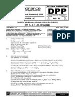 JP XII Physical_Inorganic Chemistry (23) - Prev Chaps + Inorg. Chem
