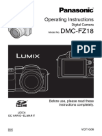 DMC-FZ18_Operating-Instructions