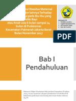 PPT penelitian