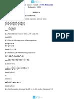 10_2005_mathematics_1-1.pdf