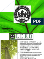 LEED rating for ready refeence.ppt