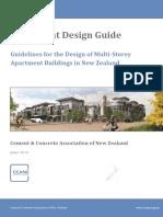 CCANZ_Apt_Design_Guide_2014.pdf