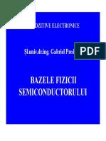 Curs_1_Bazele_fizicii_semiconductorului_2014_moodle.pdf