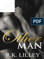 01The Other Man by R K Lilley