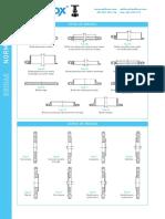 bridas-quilinox.pdf