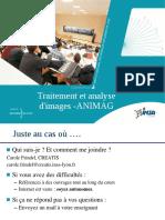 Cours_TSAI1.pdf