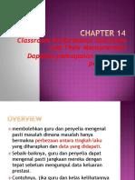 Chapter 14 HOY.pptx