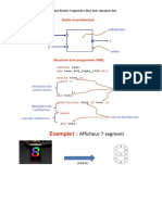 Solution_VHDL_Transcodeur_binaire_7_segm.pdf