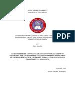 6.Hairu Ahmedin.pdf