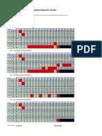 Max Allowable Flange Load.pdf