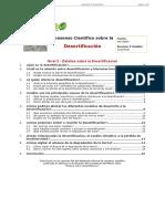 Desertificacion-greenfacts-