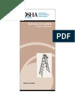 Osha - Stairways and Ladders.pdf