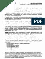 Instruc1sept2015PrimeroFPB.pdf