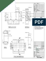 PC Barier Details