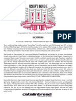 RAHmanual.pdf