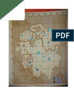 RFToD Sea Maps
