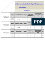 SST slaybi.pdf