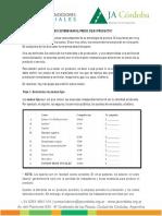 Material-complementario-JEI-Análisis-de-Costos.pdf
