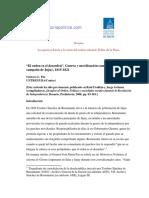 Paz Gustavo El orden en el desorden ok.pdf