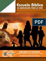 ESCUELABIBLICA3 (1)