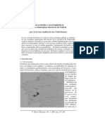 Actitudes_linguisticasCOTOBADE_FORCAREI.pdf